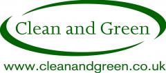 Wheelie Bin Cleaning   Clean and Green